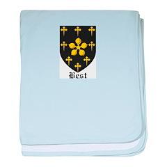Best Baby Blanket