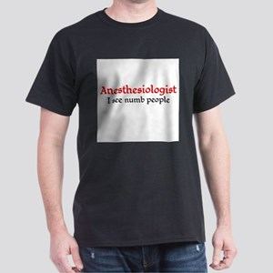Anesthesiologis T-Shirt