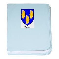 Deane Baby Blanket