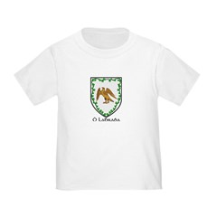 Lavery Toddler T Shirt