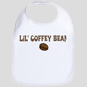 Mommy Coffey 3 Bib