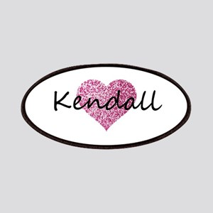 Kendall Patch