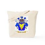 Shuldam Tote Bag
