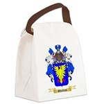 Shuldam Canvas Lunch Bag