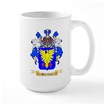 Shuldam Large Mug