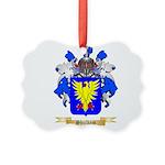 Shuldam Picture Ornament
