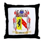 Shtern Throw Pillow