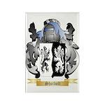 Shotbolt Rectangle Magnet (100 pack)