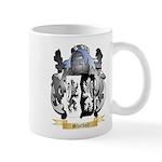 Shotbolt Mug
