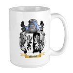 Shotbolt Large Mug