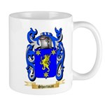 Shortman Mug