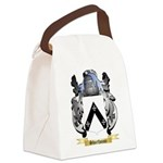 Shorthouse Canvas Lunch Bag