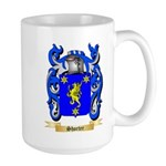 Shorter Large Mug