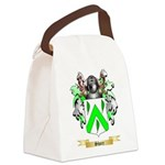 Shore Canvas Lunch Bag