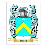 Shoop Small Poster