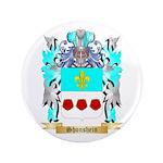 Shonshein Button