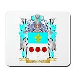 Shondorf Mousepad