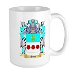 Shon Large Mug