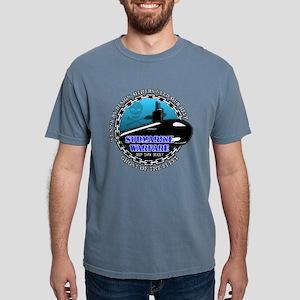 Deep Dark Deadly T-Shirt