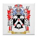 Shmider Tile Coaster