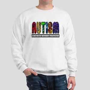 BEST Autism Awareness Sweatshirt