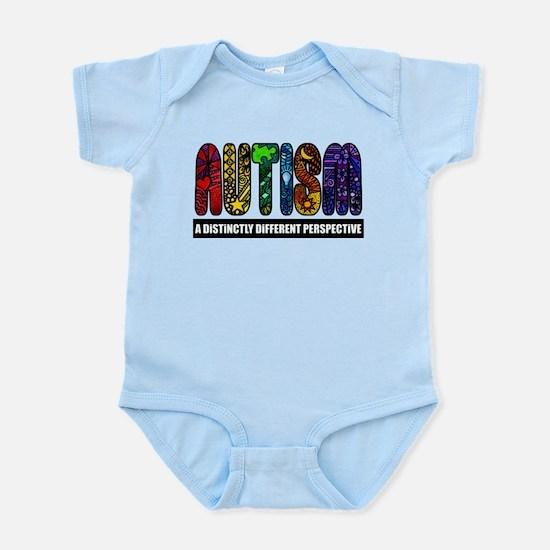 BEST Autism Awareness Body Suit
