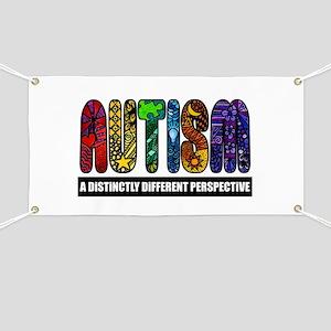 BEST Autism Awareness Banner