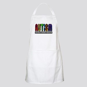 BEST Autism Awareness Apron