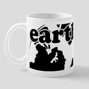 Earthican Mug