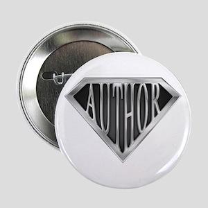 SuperAuthor(metal) Button