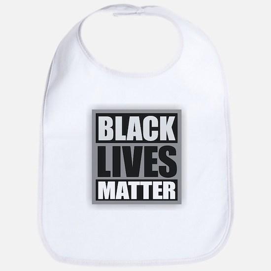 Black Lives Matter Bib