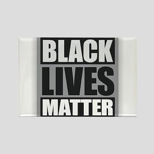 Black Lives Matter Magnets
