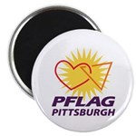 "2.25"" Magnet (10 Pack) Magnets"