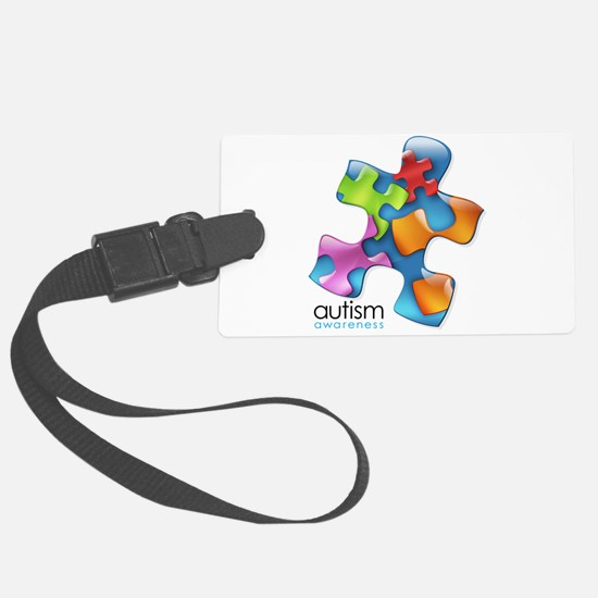 puzzle-v2-5colors.png Luggage Tag