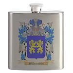 Shlomovits Flask