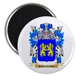 Shlomkowitz Magnet