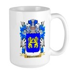 Shlomkowitz Large Mug