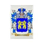 Shlomkovitz Rectangle Magnet (100 pack)
