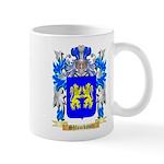 Shlomkovitz Mug