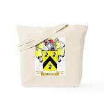 Shirey Tote Bag