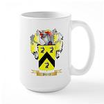 Shirey Large Mug