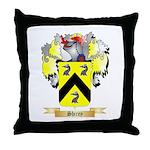 Shirey Throw Pillow