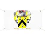 Shirey Banner