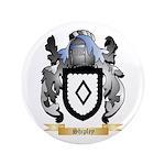 Shipley Button