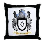 Shipley Throw Pillow