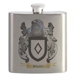 Shipley Flask