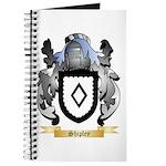 Shipley Journal