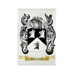 Shinnock Rectangle Magnet (100 pack)