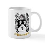 Shinnock Mug