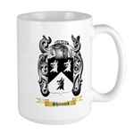 Shinnock Large Mug